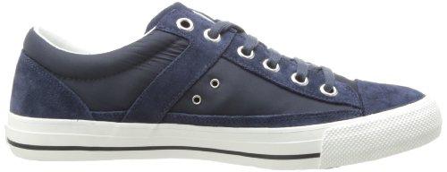 Armani Jeans Men's VM58387Q8 Fashion Sneaker