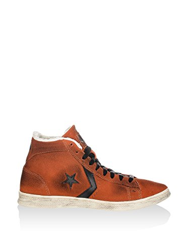 Converse Sneaker Pro Rosso/Nero size is not in selection IT