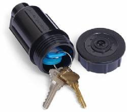 10 Places to Hide Your Spare House Key| Home Hacks, Home Hacks DIY, Home Hacks Organization #HomeHacks #HomeHacksDIY #HomeHacksOrganization
