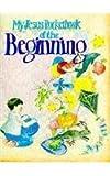 The Beginning, David C. Cook Publishing Company Staff, 1555130925