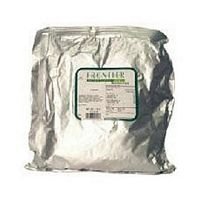 Frontier Herb Organic Rubbed Sage Leaf, 16 Ounce - 3 per case by Frontier