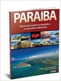 Paraiba Desenvolvimento Economico E A Questao Ambiental