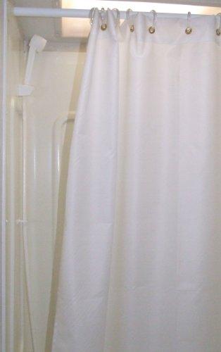 rv accessories curtains - 8