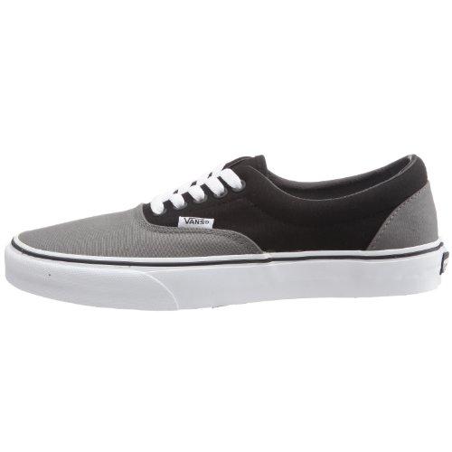 vans color gris