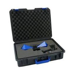 Aaronia RF & EMC Antennas, Probes & Signal Generators BicoLOG Carrying Case