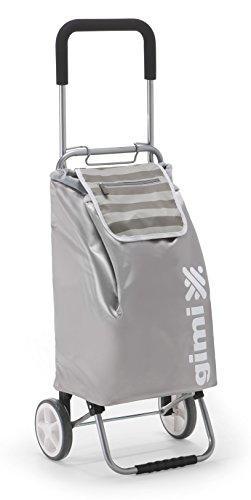 Grocery Bag Wheels - 9