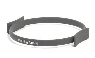 Flex Ring Toner by Balanced Body