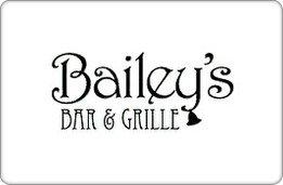baileys-bar-grille-gift-card-125