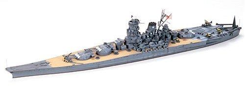 1/700 [並行輸入品] Japanese Japanese Battleship Yamato Yamato [並行輸入品] B01KBR8ORC, バスケットと収納の店ラタンハウス:c6ee7b7a --- ijpba.info