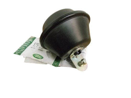 Genuine Land Rover Cruise Control Actuator (ETC7150) DISCOVERY I AND II RANGE ROVER CLASSIC P38