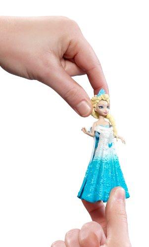 Buy disney princess dolls with clip on dresses