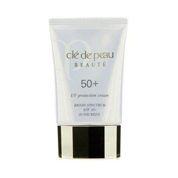 Cp Uv Protection Cream 50+ by Cle De Peau