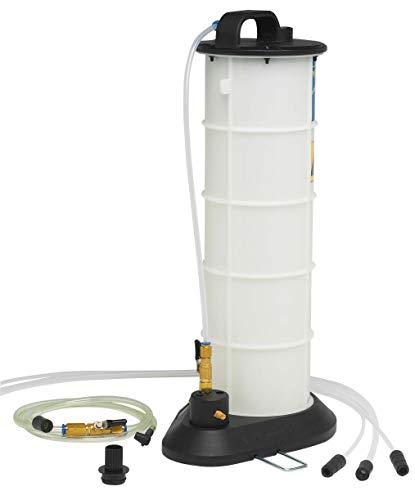 Mityvac MV7300 Pneumatic Air Operated Fluid