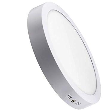 Plafon-LED-Redondo-De-Superficie-20W-Color-Blanco-Calido-3000K-1800-Lumenes-A