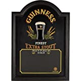 Guinness Extra Stout Chalkboard Bar Sign