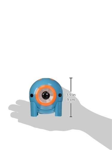 Wonder Workshop Dot Robotics Kit