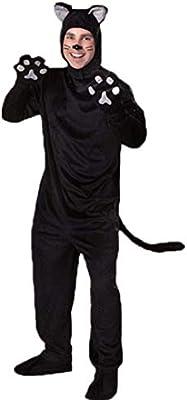 YyiHan Cosplay Disfraz, Pareja Catwoman Catwoman Diablo Disfraces ...