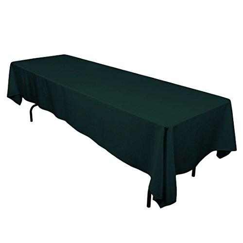 Gee Di Moda Rectangle Tablecloth - 60 x 126