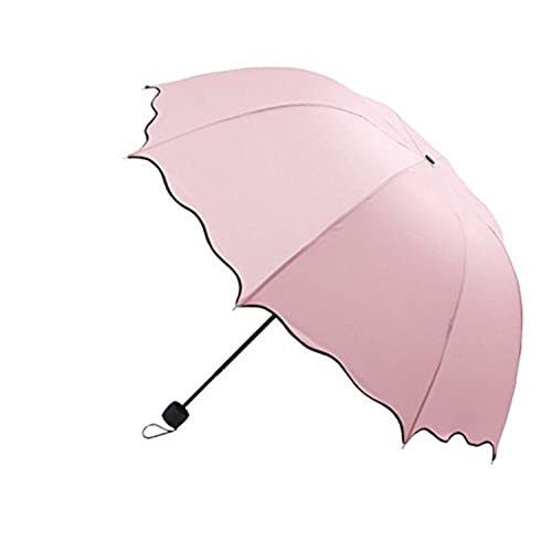 cute umbrella amazon com