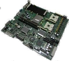 Acer Altos R710 Drivers PC