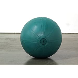 CFF 45cm Anti Burst Stability Ball –Green