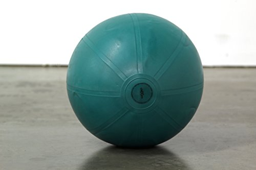 CFF 45cm Anti Burst Stability Ball –Green