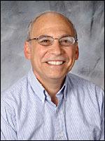 Richard E. Mayer