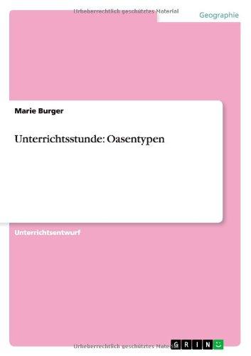 Ökumenische Perspektiven im Religionsunterricht (German Edition)