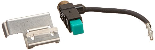 Rheem SP14410 Ignitor & Bracket