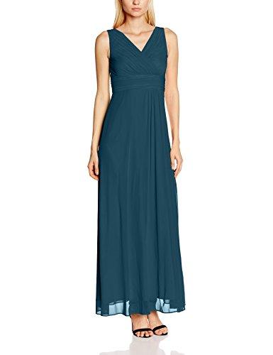 Swing 005076-81, Vestido Para Mujer Verde (green 530)