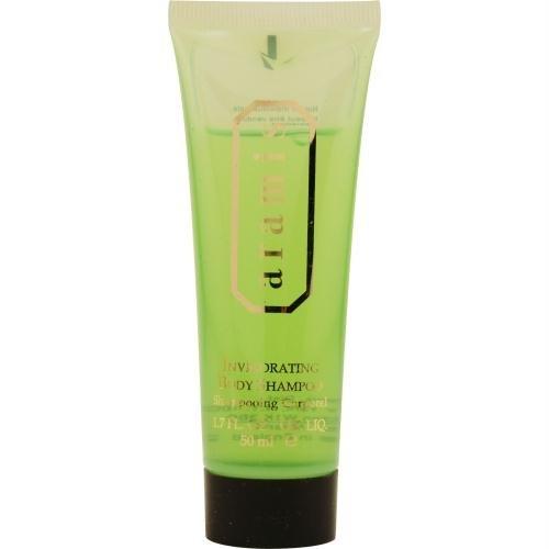 Aramis Body Shampoo 1.7 Fl Oz (Aramis Gel Shower Gel)