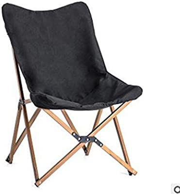 Peachy Folding Chairs Office Chair Nap Portable Camping Light Wood Ibusinesslaw Wood Chair Design Ideas Ibusinesslaworg