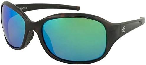 Oakley Men s OO9211 Radar EV Pitch Shield Sunglasses
