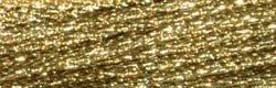 Dmc Gold Floss - 6