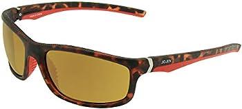 Jojen Polarized Sports Sunglasses for men women