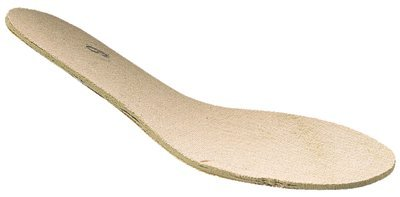 Servus 617-29000-7 Removable Stainless Steel Covered Midsole dGB3Nq