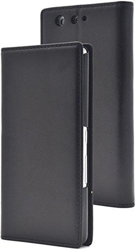 PLATA F-03H/arrows M03/F-05J ケース 手帳型 ラム シープスキン 羊革 本革 レザー カバー 【 ブラック 黒 くろ black 】