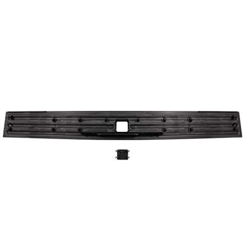 Tailgate Molding Dorman 924-573
