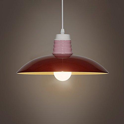 Kalco Copper Table Lamp - 4