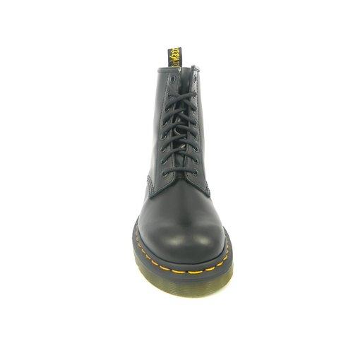 Dr. Martens , Chaussures de sécurité pour homme Noir noir 6 UK