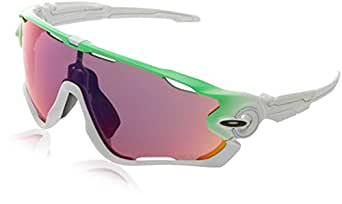 7f426dad231e1 Oakley Mod. 9290 Sole