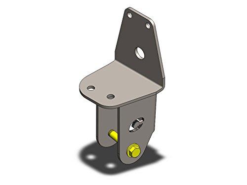 clayton-off-road-cor-4500400-xj-zj-track-bar-bracket