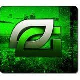 Art Mouse Pads Customized Optic Gaming02 High Quality Eco Friendly Neoprene Rubber Mouse Pad Desktop Mousepad Laptop Mousepads Comfortable Computer Mouse Mat Cute Gaming Mouse pad