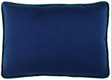 Brookstone Biosense Roll Travel Pillow