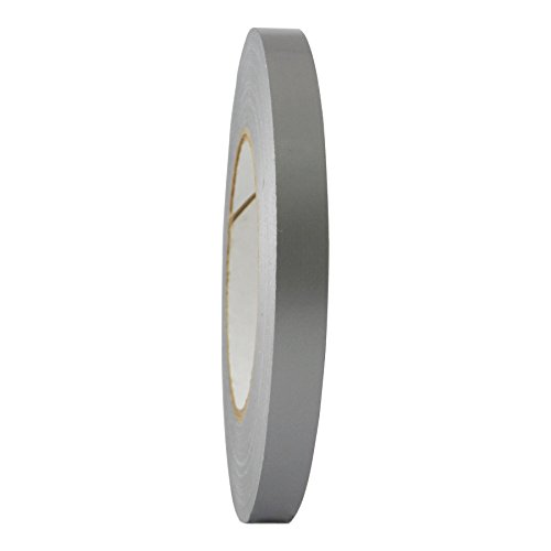 - T-Xpress Silver Duct Tape 1/2