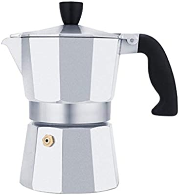 خيط منزل مصغر ماكينة قهوة يدوية Sjvbca Org