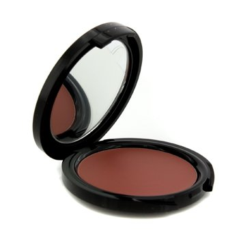Make up for Ever 420 indian rosewood - HD High Definition Second Skin Cream Blush, Full Size 0.09 Oz.