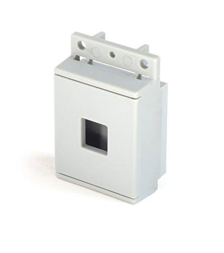 Raspberry Pi Camera Case Waterproof - 7