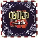 From a to B by Octopus (1996-09-30)