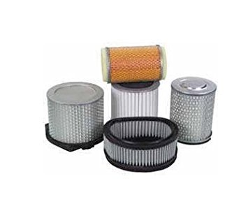 Emgo 12-93838 Air Filter